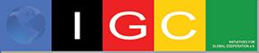 igc-global.de Logo